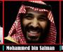 Mohamed bin Salman «envió un escuadrón» a Canadá, «para asesinar» a Saad al Yabri