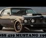 Boss 429 Mustang (1969)