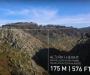 516 Arouca: el puente colgante peatonal más largo del mundo