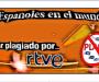 """""""ESPAÑOLES EN EL MUNDO"""": titular plagiado por RTVE"""