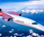 El vuelosuperrápido del futuro pronto aquí