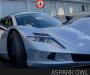 ASPARK OWL, el hiperdeportivo eléctrico más rápido en aceleración del mundo