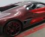 "Bugatti Divo""Ladybug"""