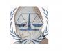 Cuando quisimos llevar al rey al Tribunal Penal Internacional