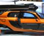 PAL-V, listo para levantar vuelo