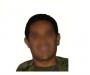 """""""No soy tu papá, soy tu amante"""": militar violó a su hija durante 12 años"""