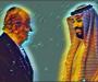 Biden pone a Juan Carlos y 'la foto de la vergüenza' sobre la mesa