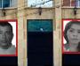 Pareja escopolaminó a joven de 19 años y la violó en un 'motel' en Colombia