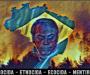 COVID-19 y BOLSONARO-22: los 2 'virus enemigos' de Brasil