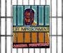 Denuncia penal contra MBS en Alemania por crímenes de lesa humanidad