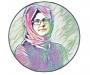 Hatice Cengiz,novia de Khashoggi: «elpríncipe herederodebe ser castigado»