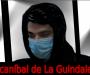 """Alberto Sánchez Gómez: """"El caníbal de la Guindalera"""""""