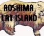 AOSHIMA: La Isla de los Gatos