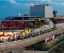 Marina Bay Sands, la construcción más virguera del mundo