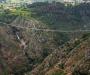Inauguración Puente 516 Arouca – 2 de mayo