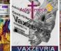 Coronavirus: ¡A vacunarse a toda hostia!!!