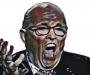 Temen que Rudy Giuliani se vuelva contra Donald Trump
