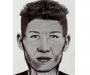 En busca y captura violador magrebí activo en Alicante y Murcia