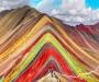 Vinicunca (Montaña Arco Iris)+ Valle Rojo