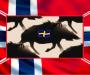 Noruega preocupada por la 'invasión' de jabalíes suecos