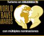 Se abren votaciones para los 'Oscar WTA del Turismo'