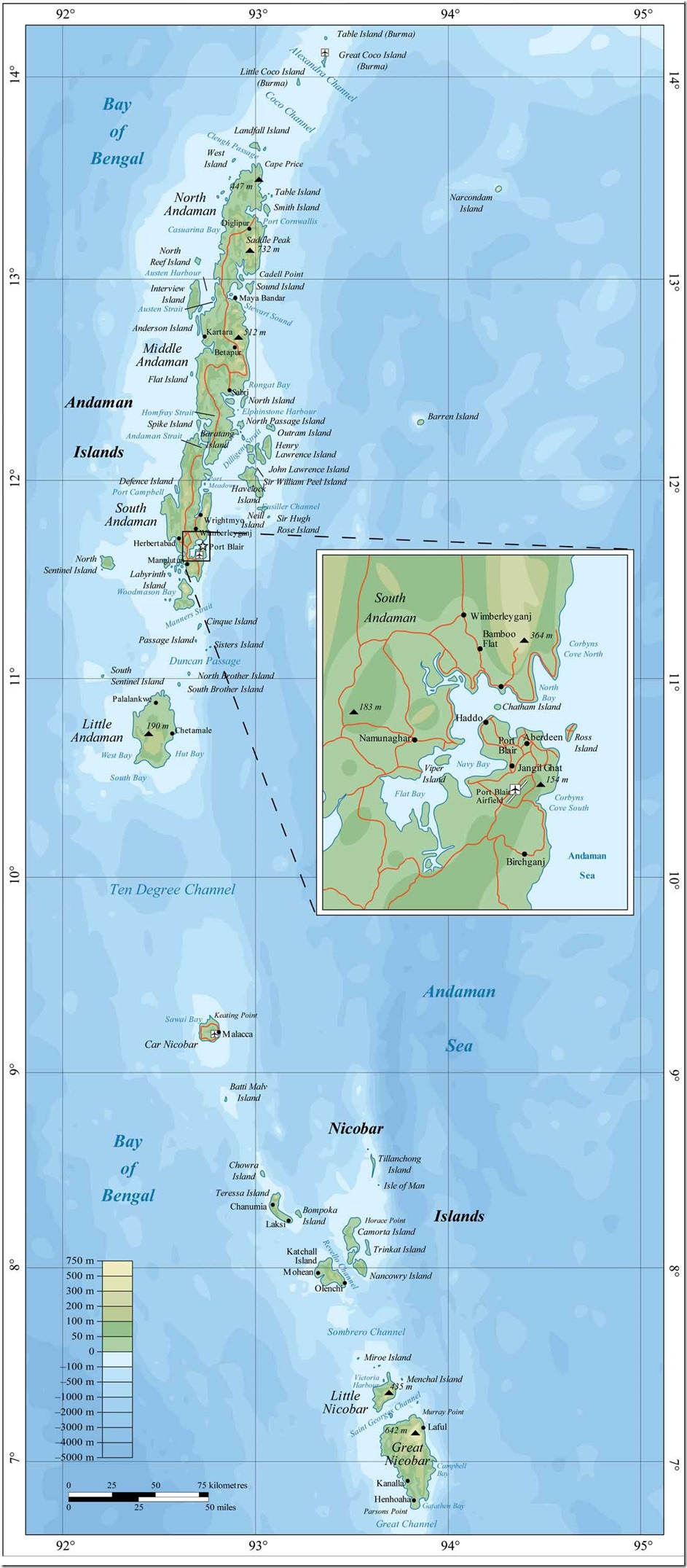 Andaman_Nicobar_Islands