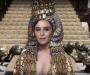 Cleopatra Ayuso, 'presidenta' de La HisPPania Romana