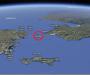 Islas DIÓMEDES, las islas del fin del mundo…