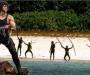 Isla Sentinel del Norte, 'la isla más peligrosa del mundo'