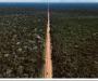 Rodovia Álvaro Maia (BR-319), Amazônia