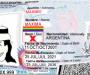 """Argentina introduce DNI para personas """"NO BINARIAS"""""""