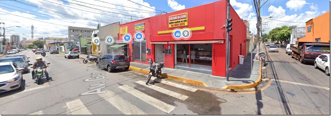 atacadao da carne Av. Gen. Mello, 393 - Dom Aquino, Cuiabá - MT, 78015-300, Brasilien_thumb[1]