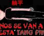 TANG ping > los jóvenes chinos se van a la siesta…