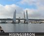 Göteborg y Mendoza en la lista «World's Greatest Places 2021»