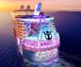 WONDER OF THE SEAS – El nuevo crucero más grande del mundo