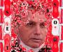 «O Brasil de Bolsonaro» se desangra