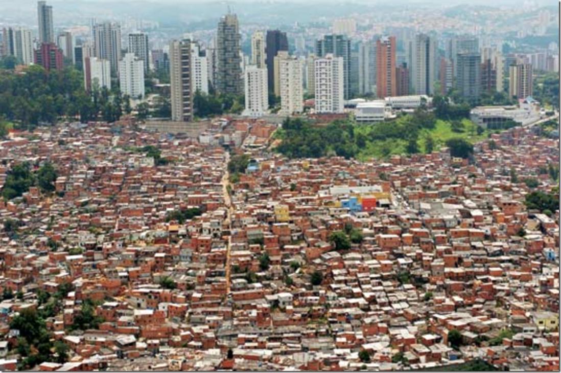 venezue